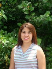 Diana Arana (Ruiz)