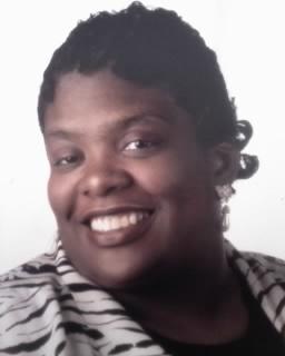 Christine Dampier (Davis)