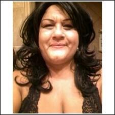 Debbie Aguayo (Martinez)