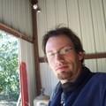 Jason Singletary (Jason)