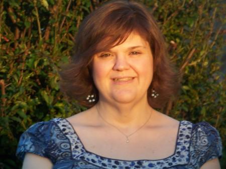 Michelle Belcher (Hay)