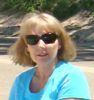 Patricia Clayton (Mills)