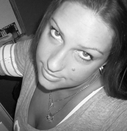 Amanda Lynn-watson (Lynn)