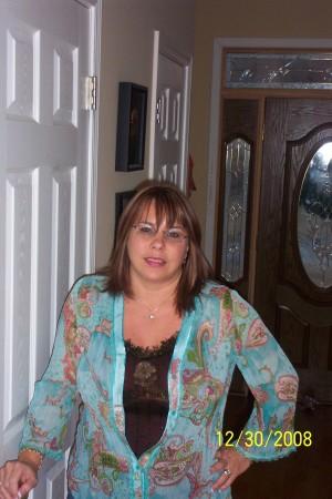 Beverly Nied (Maddox)