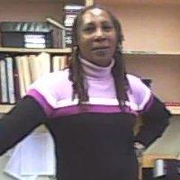 Sheila Gaines (Robinson)