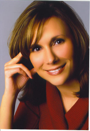 Kimberly Holmes (Ferris)