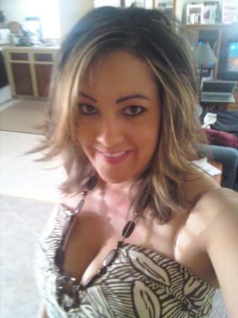 Patricia Martinez-rector (Martinez)
