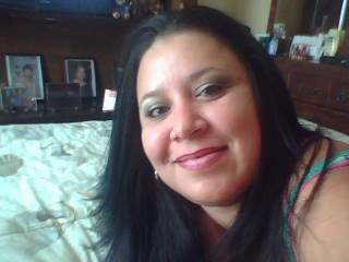 Linda Lopez (Peck)