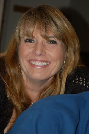 Lisa Nobbs (Clark)