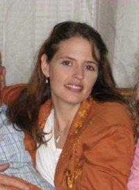 Beth Langley  (Roberts)