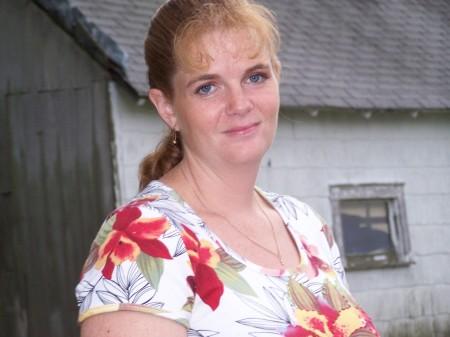 Susan Beighley  (Stanford)
