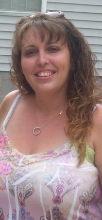 Amanda Duncan (Franklin)