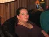 Charlene Riley (Pearson)