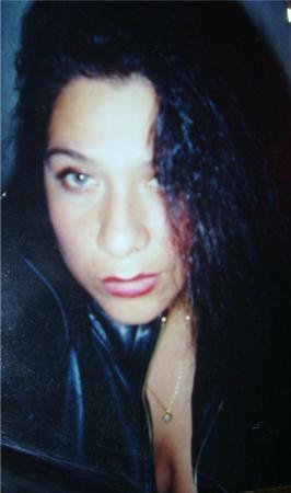 Leticia Herrera (Rodriguez)