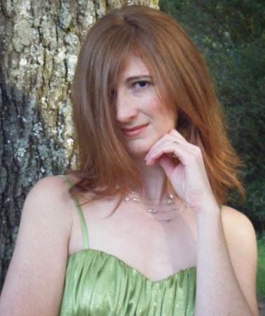 Singles in rebecca georgia Rebecca Dating, Rebecca Online Personals - georgia
