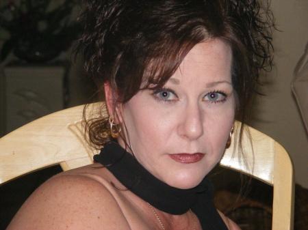 Lisa Myers (Hamilton)