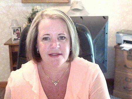Sandra Pajak (Brown)
