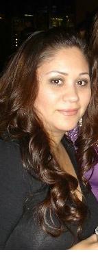 Karla Contreras (Calderon)