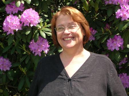 Deborah Filanowski (Reed)