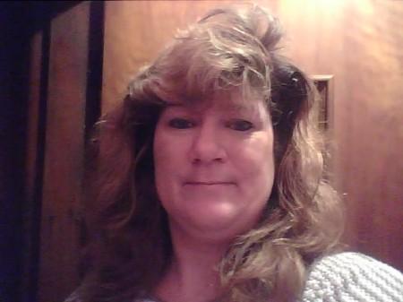 Teresa Guttery (Fordham)