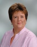 Patricia Owens  (Francis)