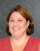 Gail McManaman (Stevens)