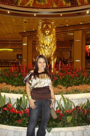 Eva Mendoza (Aguilar)
