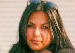 Claudia Gonzalez  (Rodriguez)