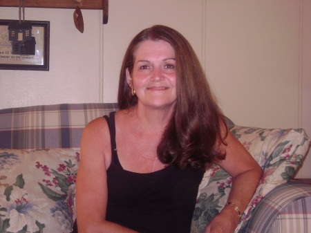Susan Mathew  (Neville)
