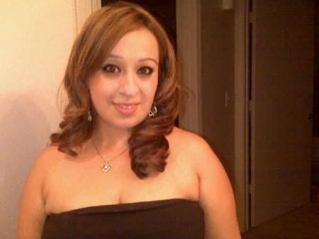Vanessa J (Ramirez)