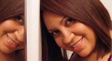 Carmen Hernandez (Mendez)