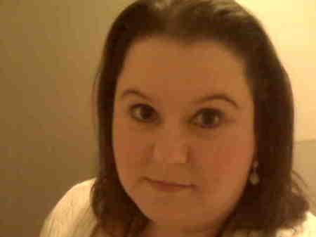 Patricia Allan  (Guyette)