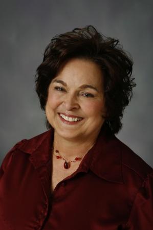 Donna Surface  (Craig)