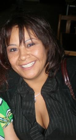 Angela Hawk (Morales)