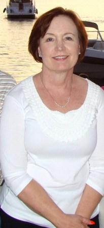 Sharon Adler (Tate)