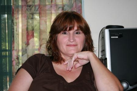 Linda Barrow (Pruitt)