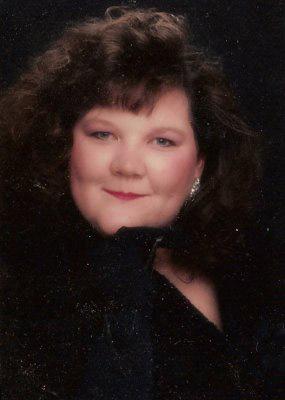 Kelly Velasquez (Boyle)
