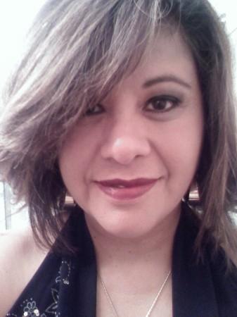 Loretta Rangel-Saldivar (Rangel)