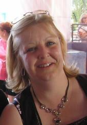 Donna Gunn-newkirk (Gunn)