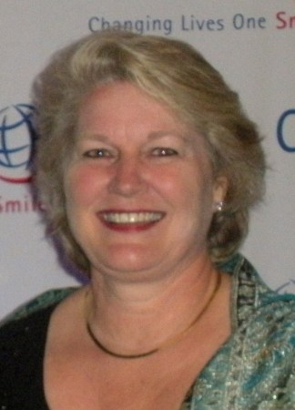 Andrea Kilmer (Moore)