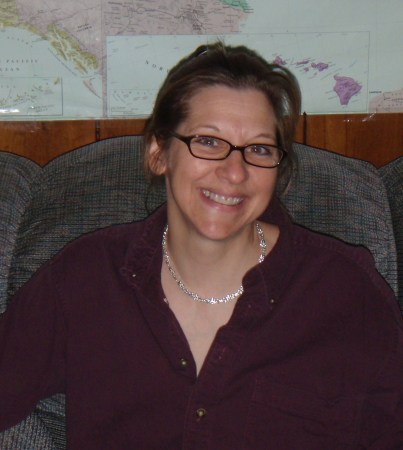 Lori Ferreira (Henderson)