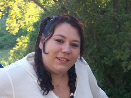Lisa Kuhne (Jackson)