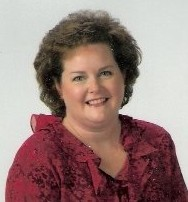 Karen Labombarda  (Reid)