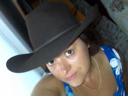Debbie Keith  (Bartsch)