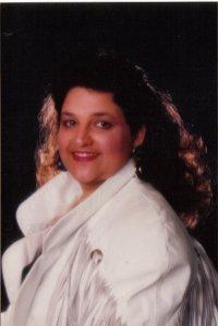 Lisa Kearney  (Hinson)