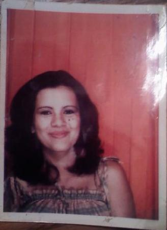 Linda Castaneda (Reyes)