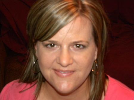 Shannon Zierolf (Geier)