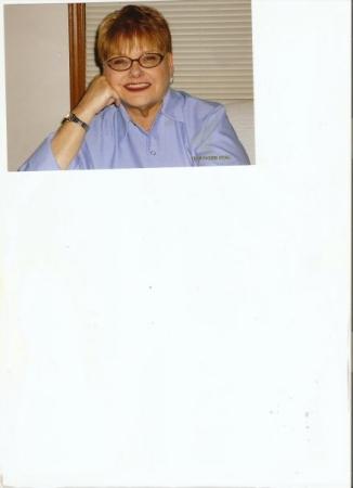 Jean Jackson,rovnyak,heidrich  (Jackson)