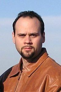 Javier Javier Rodriguez (Rodriguez)