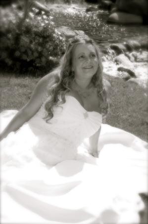 Carolyn Werbitski  (Parker)